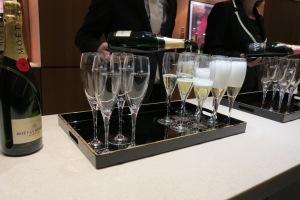 Champagne 038