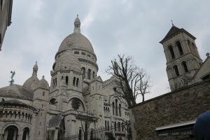 Paris 023